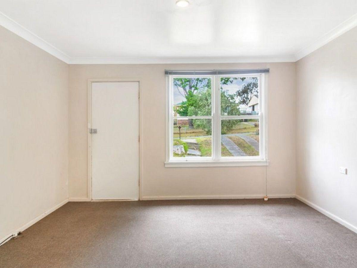 17 Beaton Street, Lake Illawarra NSW 2528, Image 1