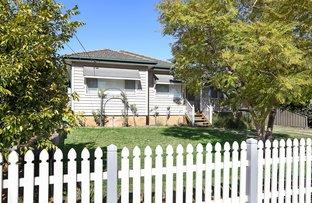 Picture of 86 Bulli Road, Toongabbie NSW 2146