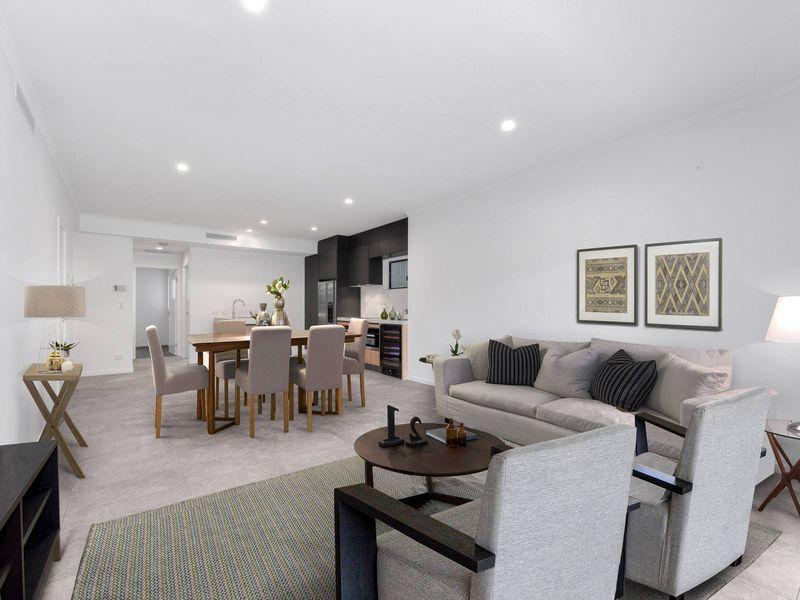 98-100 Monmouth Street, Morningside QLD 4170, Image 2