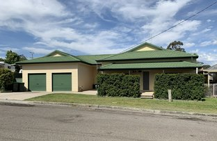 Picture of 58 Mayfield St, Cessnock NSW 2325