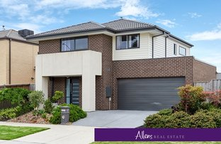 Picture of 7 SPRINGLEAF AVENUE, Clyde North VIC 3978