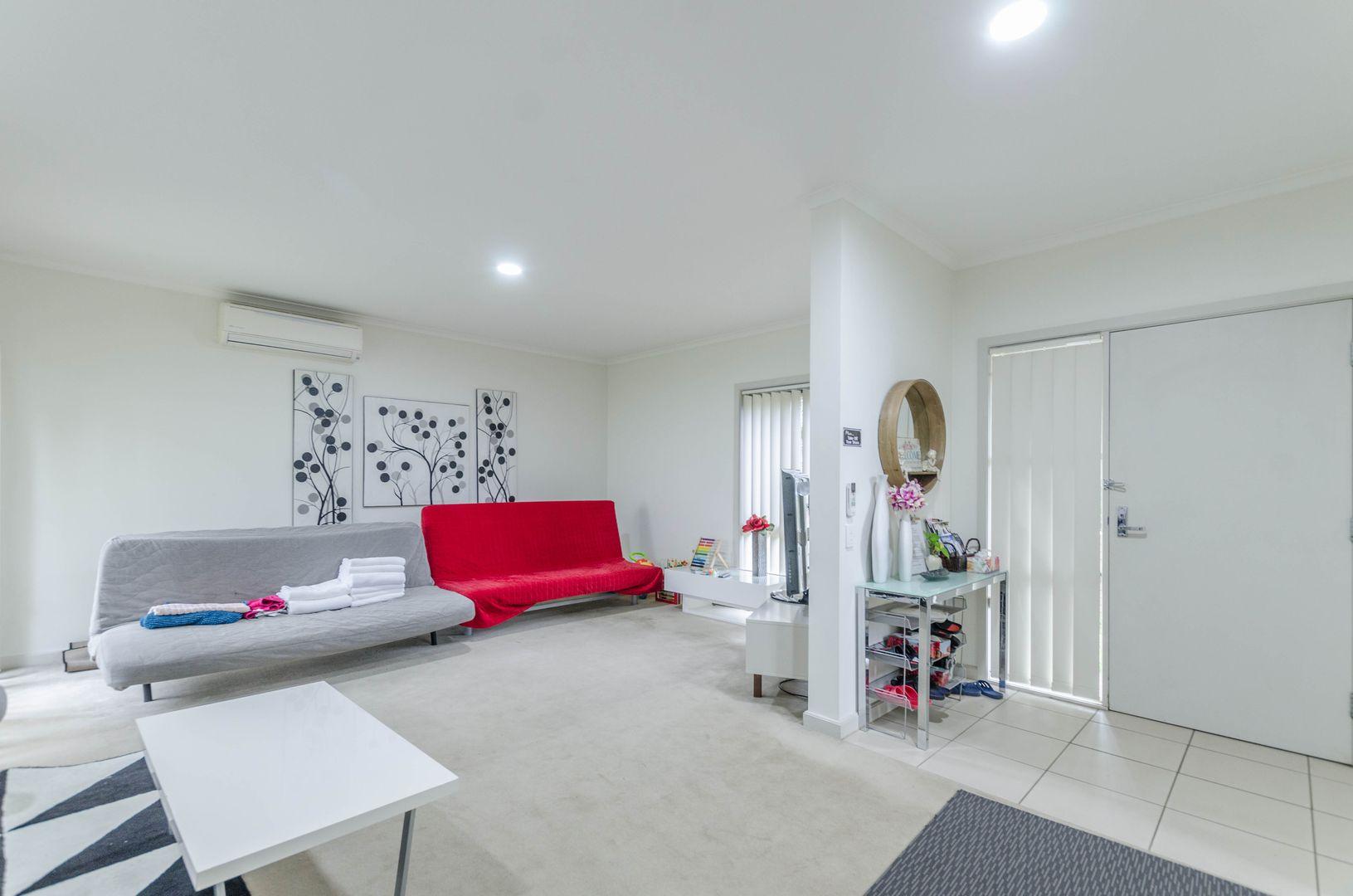 8 Pereira Street, Newington NSW 2127, Image 2
