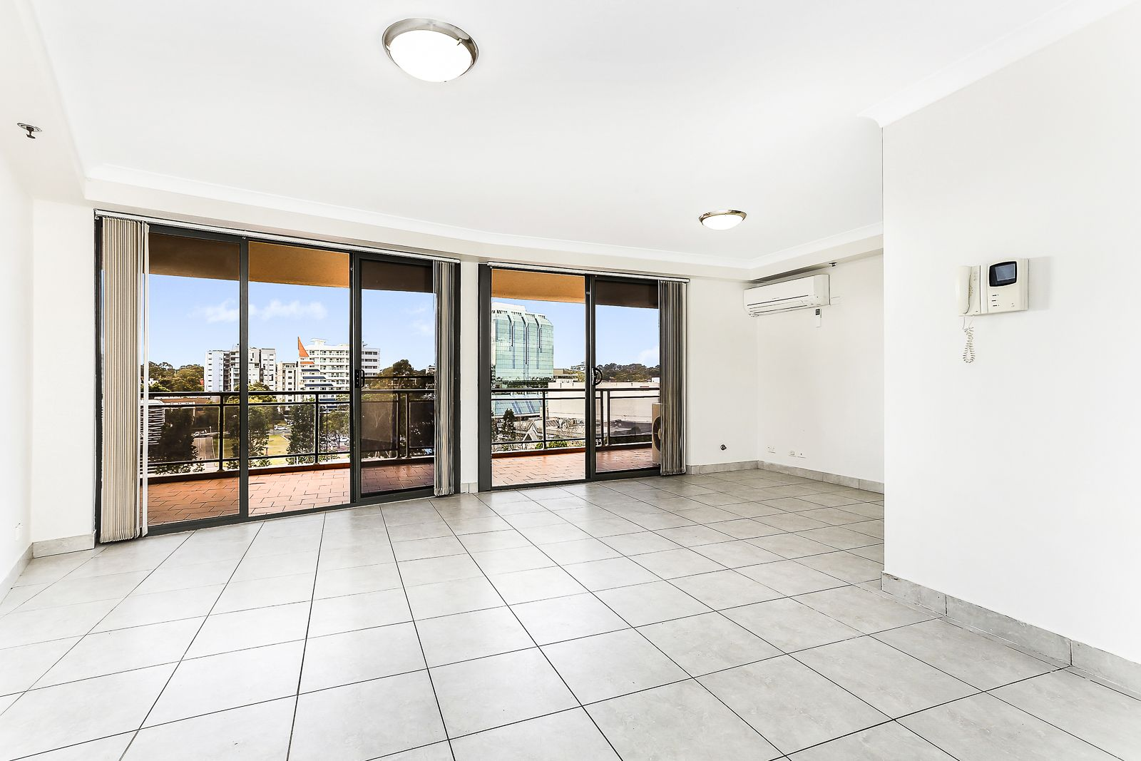 27/3-7 Fetherstone  Street, Bankstown NSW 2200, Image 1
