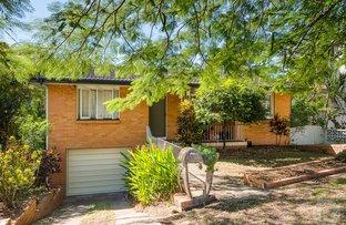 Picture of 9 Errard Street, Kelvin Grove QLD 4059