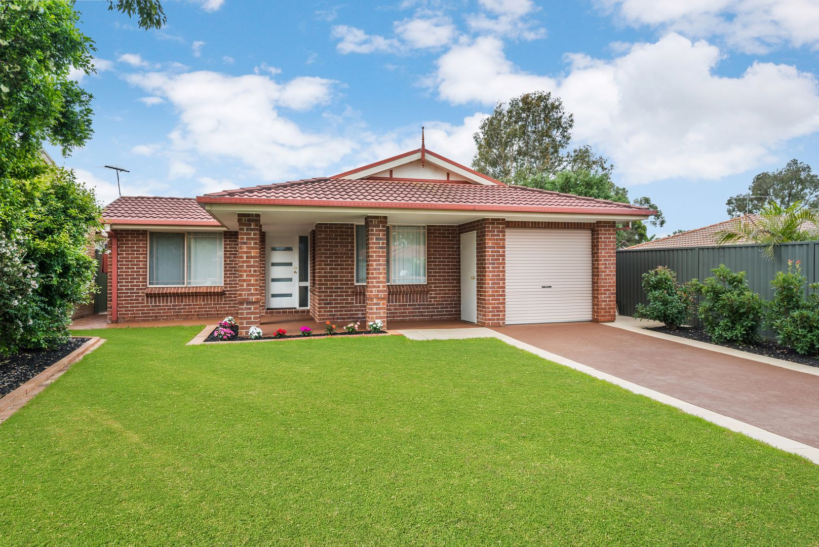 3 Sentinel Close, Horningsea Park NSW 2171, Image 1