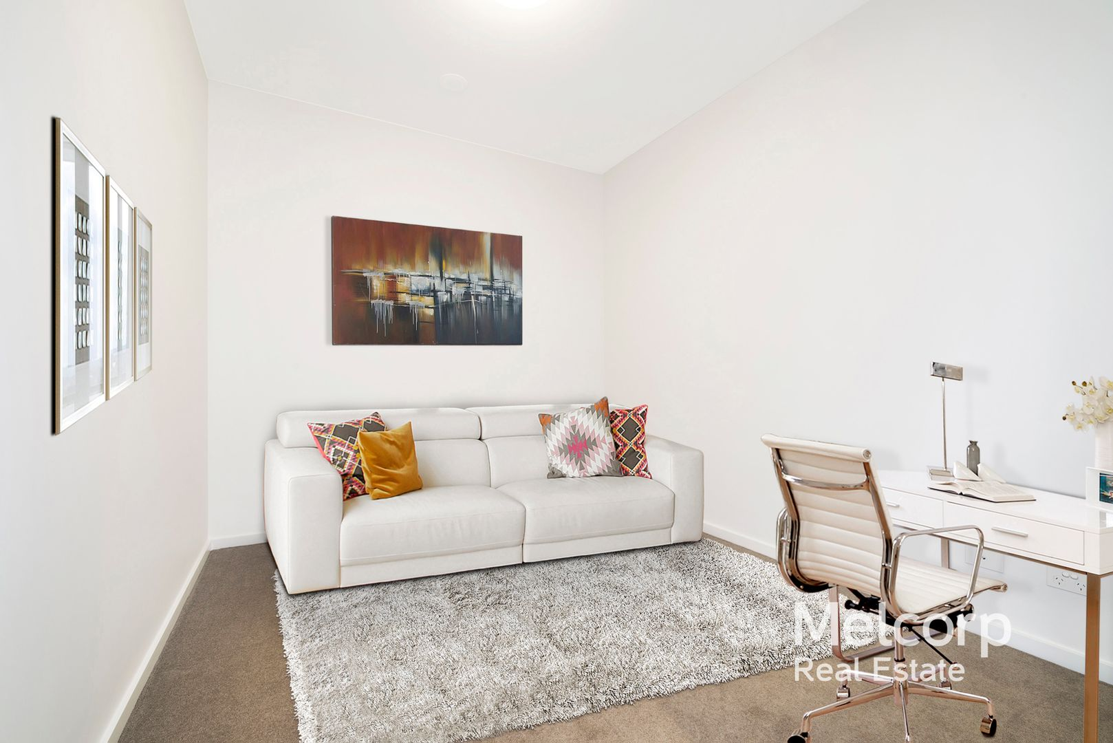 1704/318 Russell Street, Melbourne VIC 3000, Image 2