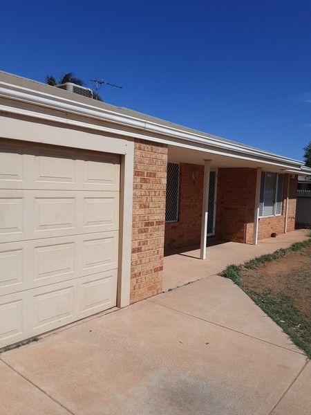 1 Avon Court, South Kalgoorlie WA 6430, Image 1