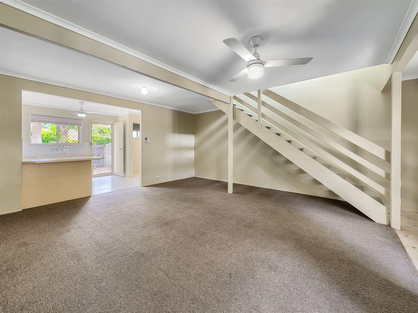 8/709 Kingston Road, Waterford West QLD 4133, Image 1