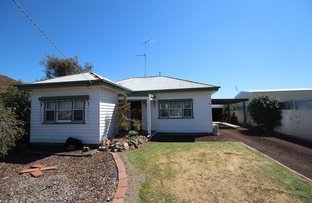 Picture of 12 Lilac Street, Horsham VIC 3400