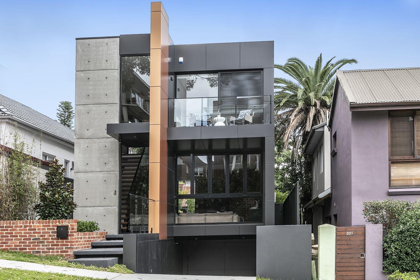 299 Simpson Street, Bondi Beach NSW 2026, Image 2
