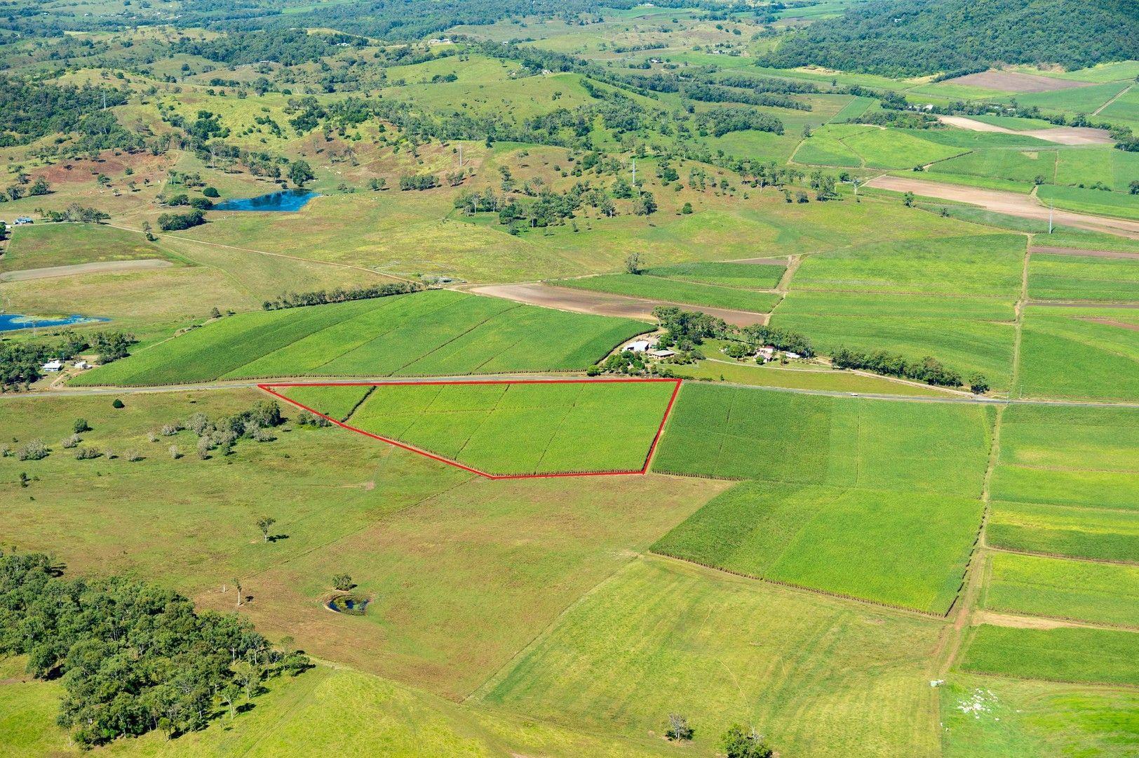 489 Hay Point Road, Alligator Creek QLD 4740, Image 0