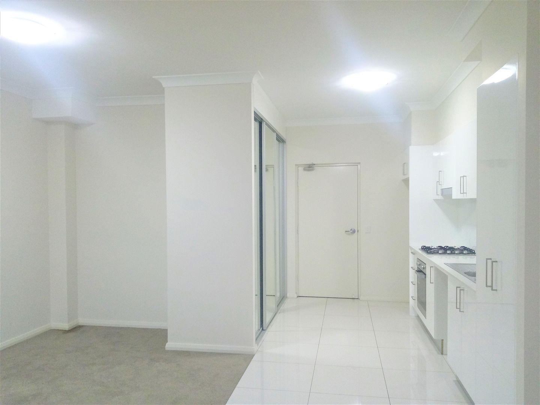 11/12-16 Hope street, Rosehill NSW 2142, Image 2
