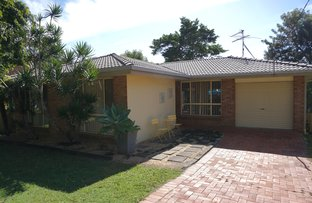 Picture of 25 Valla Beach Road, Valla Beach NSW 2448