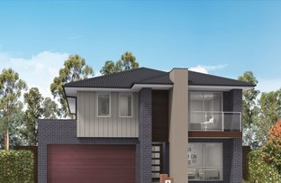 Picture of 207 Proposed Road, Vineyard NSW 2765