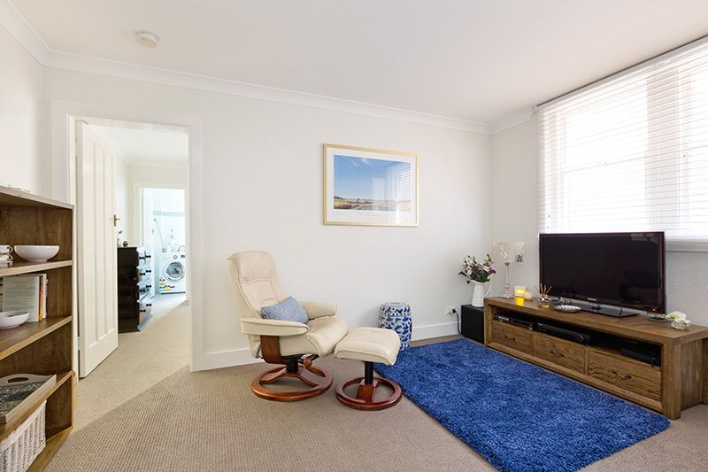 2/188 Blues Point Road, Mcmahons Point NSW 2060, Image 0