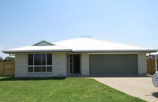 Picture of 34 Lucinda Place, Bowen QLD 4805