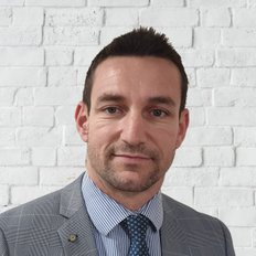 Bruno Silva, Director | Property Management