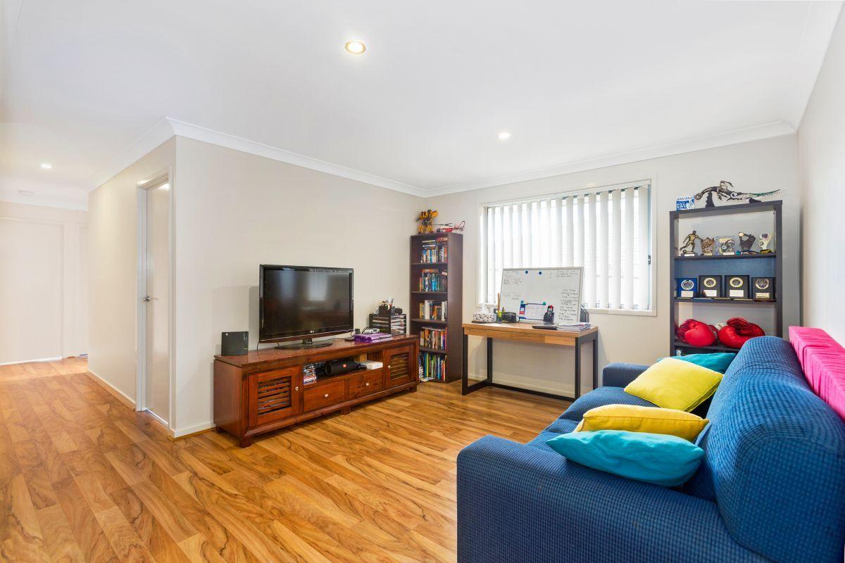 70 Old Lismore Road, Murwillumbah NSW 2484, Image 0
