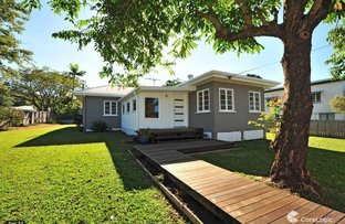 Picture of 169 McManus Street, Whitfield QLD 4870
