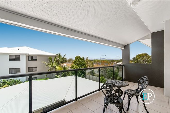 Picture of 49/321-341 Angus Smith Drive, DOUGLAS QLD 4814