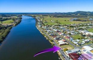 Picture of 19-20 River Street, Macksville NSW 2447