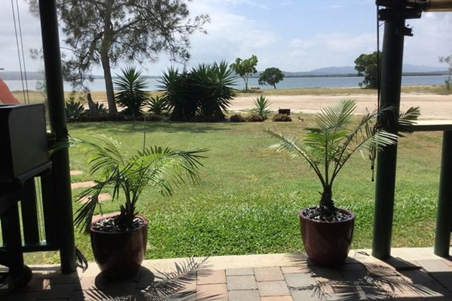 Picture of 15 Bell Street, TURKEY BEACH QLD 4678
