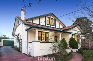 Picture of 88 Atkinson Street, Oakleigh VIC 3166