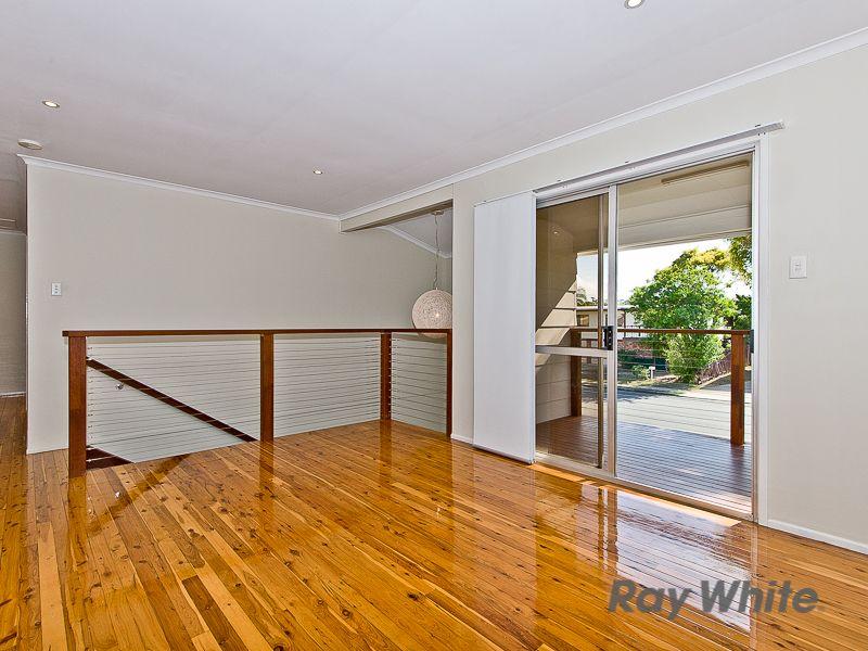 36 Navua Street, Strathpine QLD 4500, Image 2