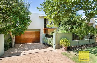 Picture of 1 Charles Street, Cottesloe WA 6011