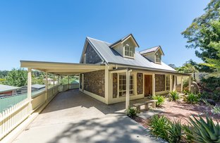 Picture of 6 GOLF LINKS ROAD, Lobethal SA 5241