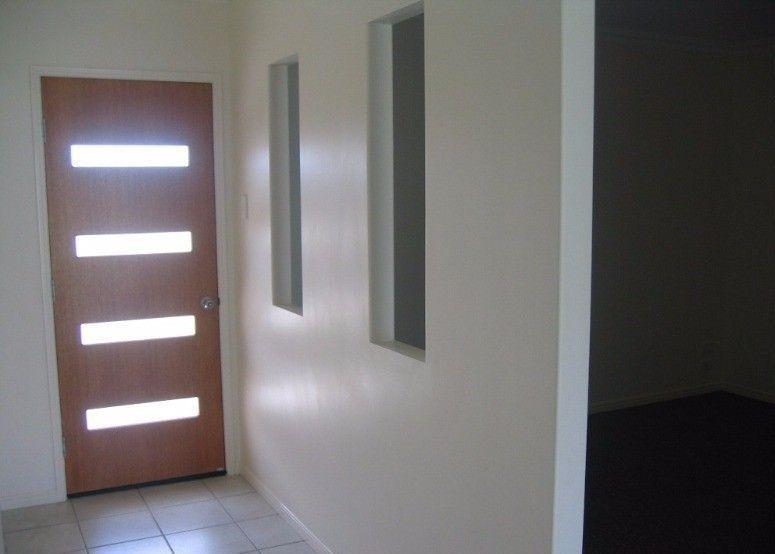 4 Grey Gum Court, Urraween QLD 4655, Image 2