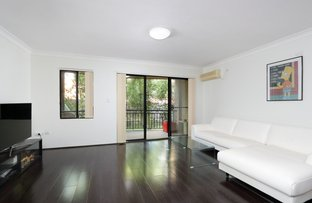 Picture of 4/21-25 Jenkins Rd, Carlingford NSW 2118
