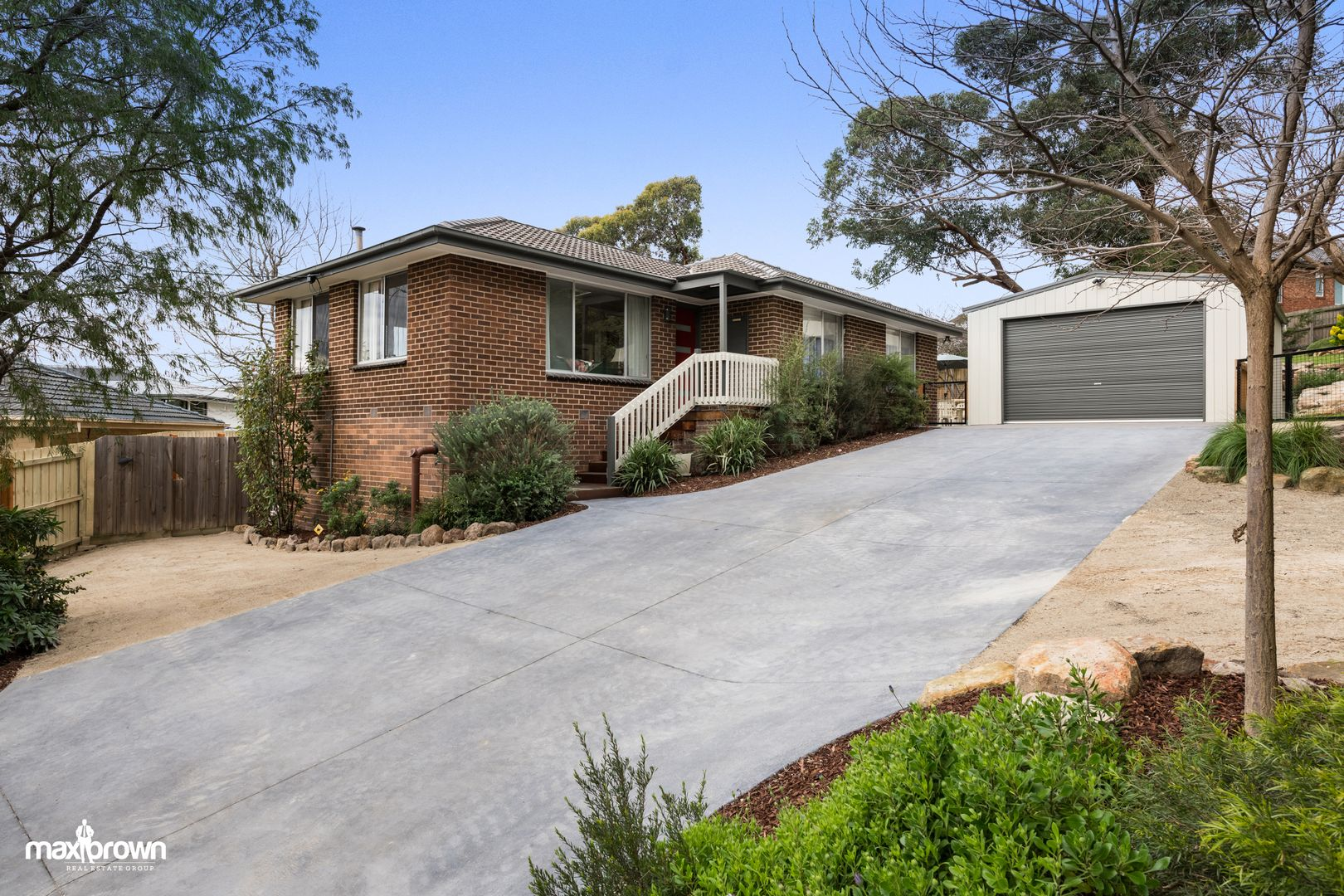 4 Mayfield Court, Montrose VIC 3765, Image 0