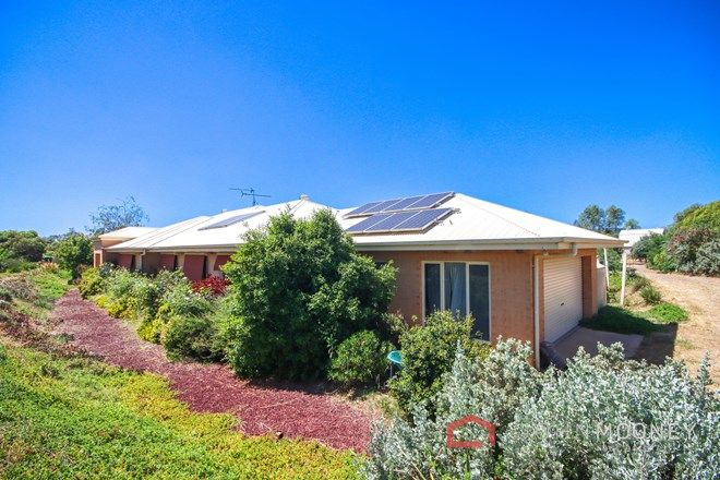 Picture of 1 Piper Street, THE ROCK NSW 2655