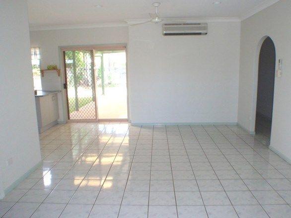 52 Weddel Street, Annandale QLD 4814, Image 1
