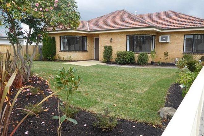 Picture of 1530 Frankston Flinders Road, TYABB VIC 3913
