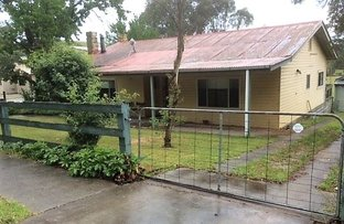 Picture of 32 Main Road, Buchan VIC 3885
