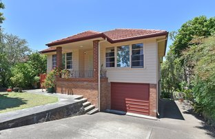 Picture of 179 Northcott Drive, Adamstown Heights NSW 2289