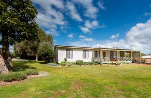Picture of 7 Adam Street, Williams WA 6391
