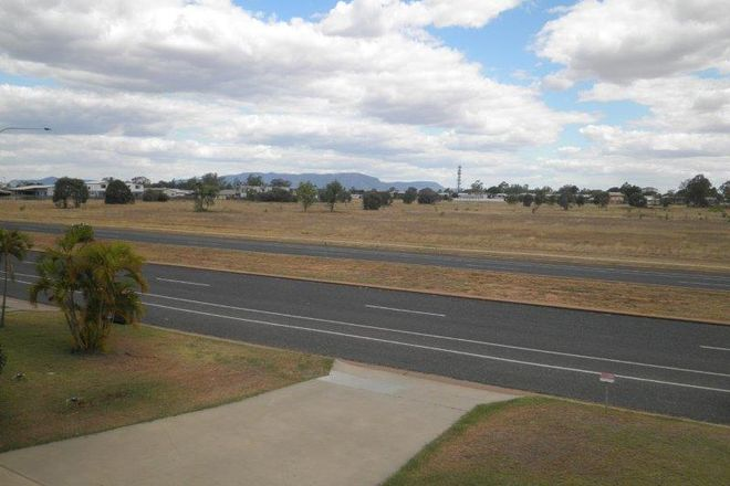 Picture of 6 Bauman Way, BLACKWATER QLD 4717