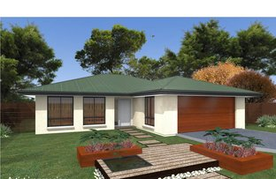 Picture of Lot 26 Chameo Place, Marian QLD 4753