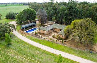 Picture of 401 Bullenbong Road , The Rock, Wagga Wagga NSW 2650