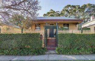Picture of 50 Dickson Street, Lambton NSW 2299