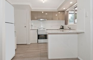 Picture of 58 Torrens St, Waterford West QLD 4133