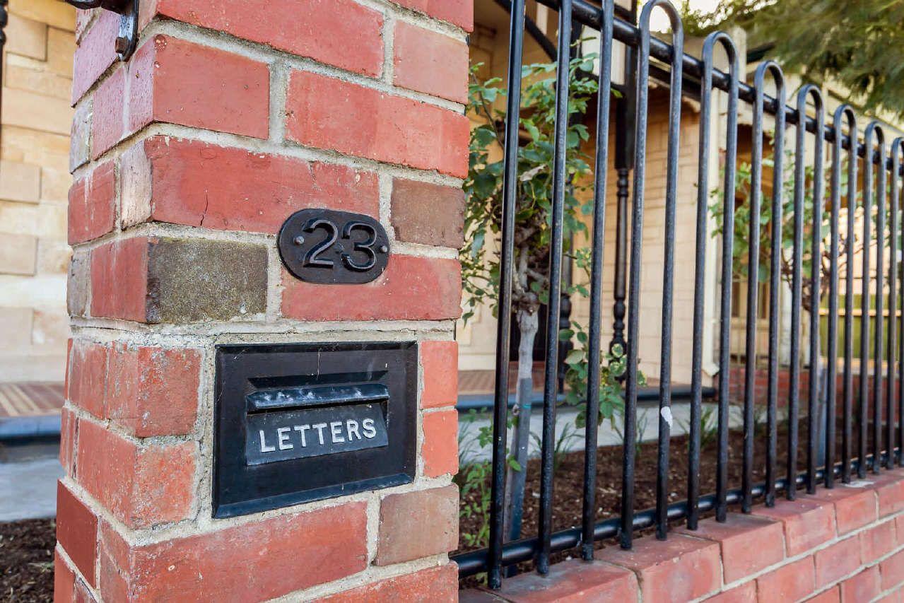 23 Harris Street, Exeter SA 5019, Image 1