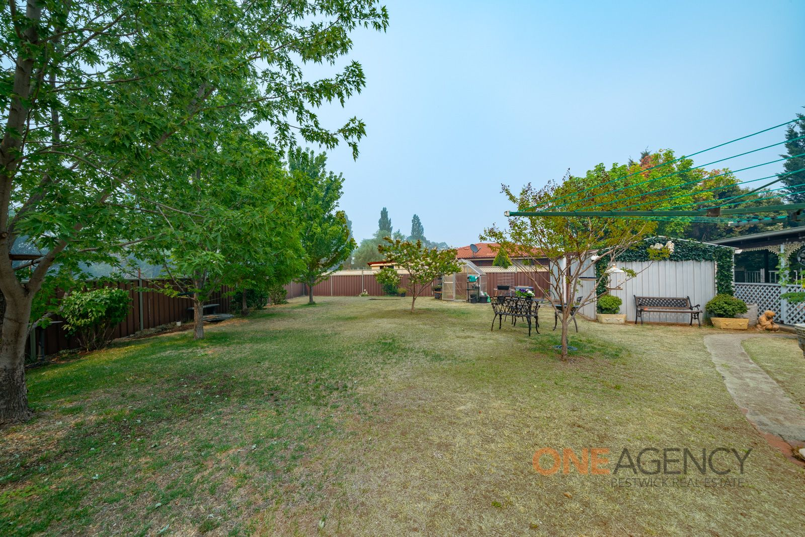 21 Patterson Place, Kelso NSW 2795, Image 1