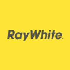 Ray White Nightcliff Property Management, Property Management