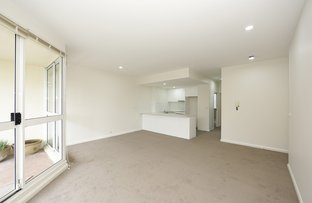 Picture of 7/7-17 Berry Street, North Sydney NSW 2060