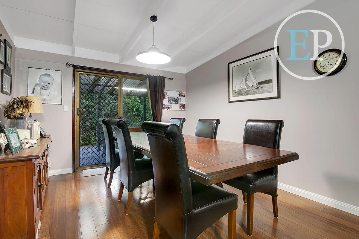 13 Jane Street, Arana Hills QLD 4054, Image 2