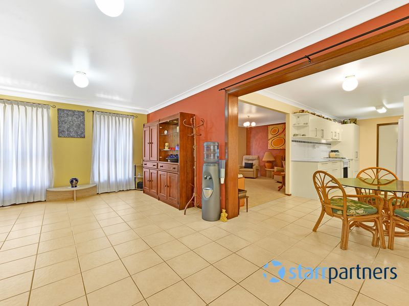 15 Stuka Close, Raby NSW 2566, Image 2